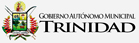 Gobierno Autónomo Municipal de Trinidad