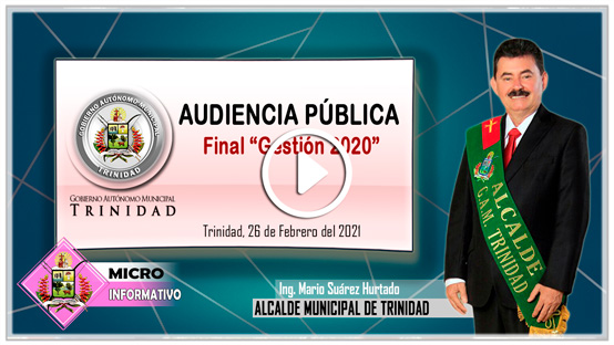 invitacion-a-la-audiencia-publica-final-virtual-este-viernes-26-de-febrero